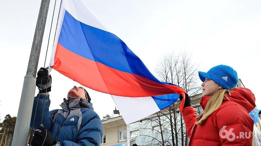 С марта в России вступят в силу новые законы. Что изменится
