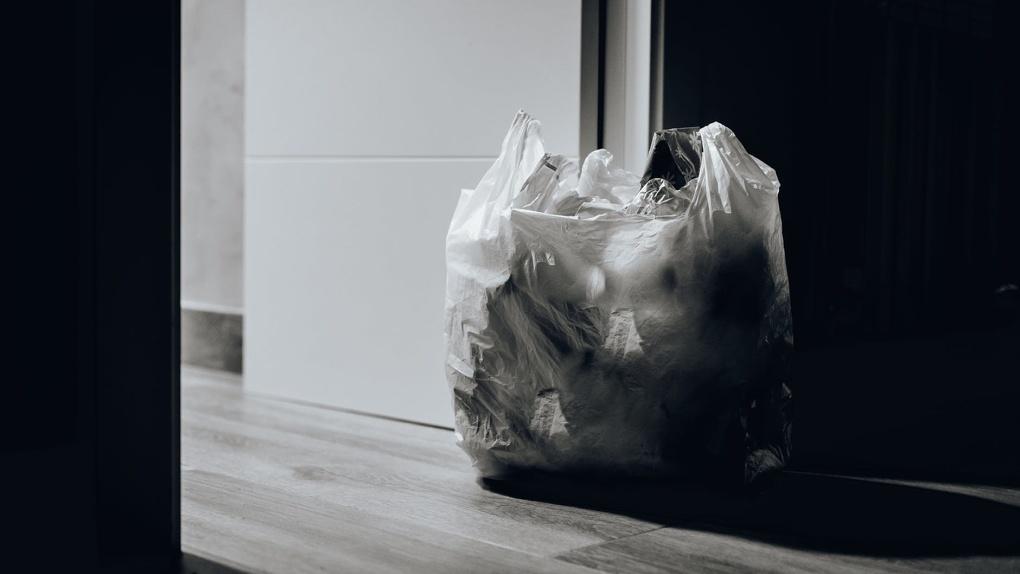 Рекомендации по выбору мешков для мусора