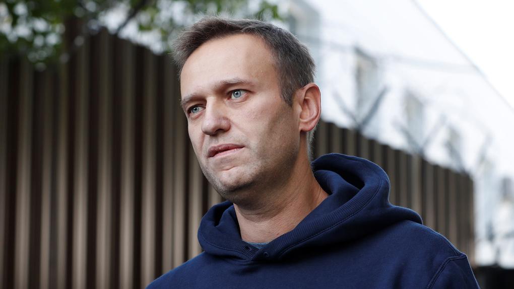 Владимир Путин – об отравлении Алексея Навального: «Кому он нужен? Если уж хотели, довели бы до конца»