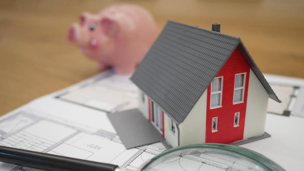 ВТБ в 2,5 раза увеличил объем рефинансирования ипотеки в Свердловской области