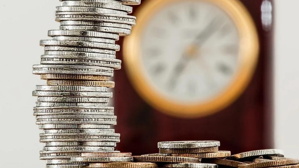 Клиенты Банка УРАЛСИБ и СК «УРАЛСИБ Жизнь» получили ежеквартальную выплату по полису «Верное решение»