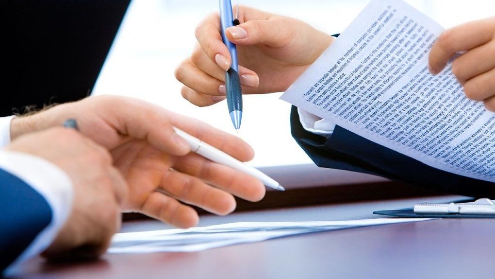 Сертификат ИСО — внедрение стандартов качества