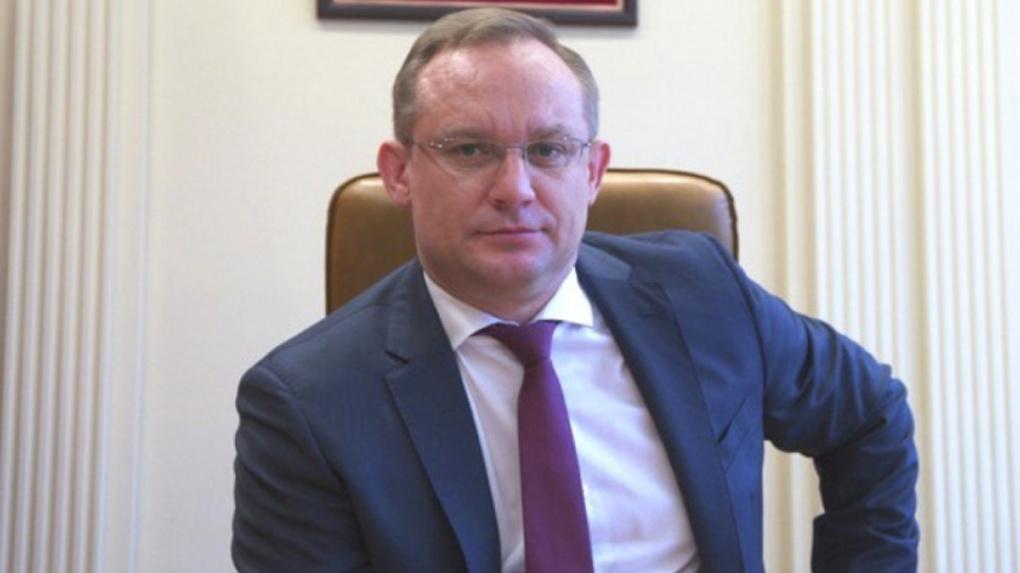 На московскую резиденцию постпреда Евгения Куйвашева потратили еще 52 млн рублей из бюджета области