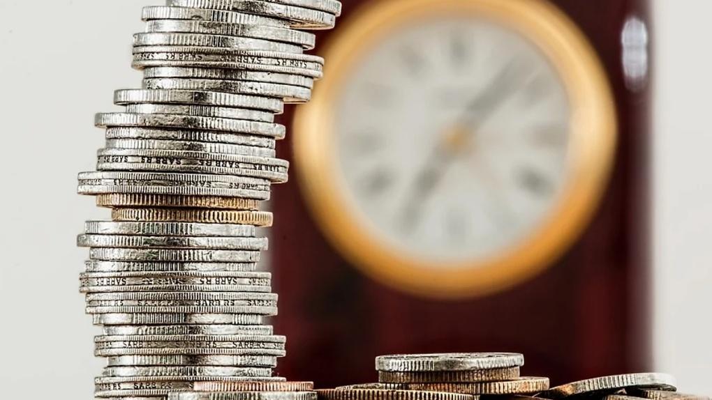 Банк Уралсиб вошел в топ-10 Народного рейтинга Банки.ру по итогам 2020 года