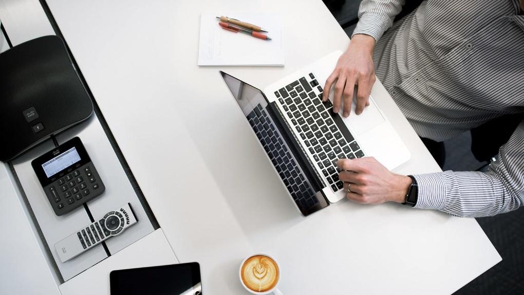 Участники онлайн-форума страховых предпринимателей «Шаг вперед» обсудят новые реалии страхового рынка