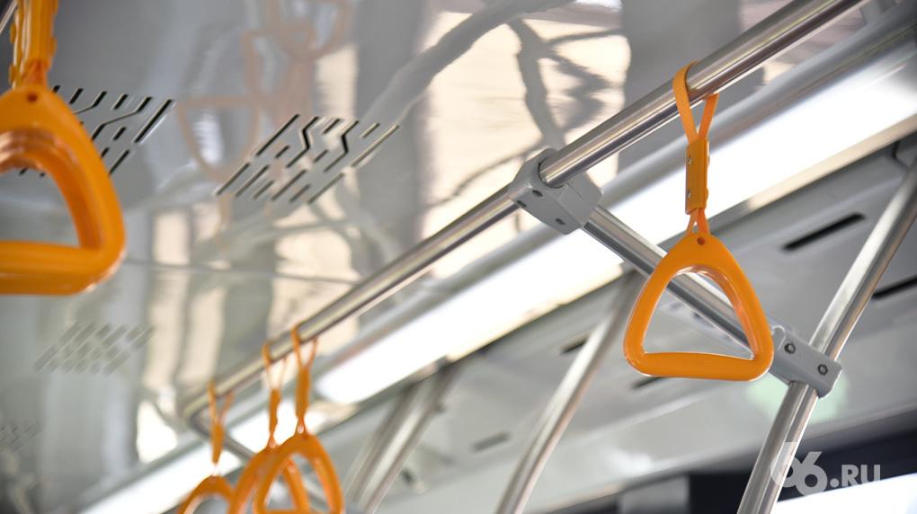 Для строительства трамвайной ветки в Академический найдут инвестора. Но пока работы ведут за счет бюджета