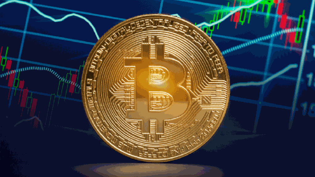 Как стать успешным трейдером на криптовалютной бирже