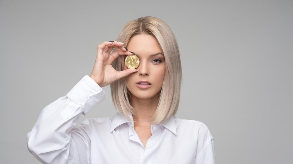 Как заработать криптовалюту в 2021 году