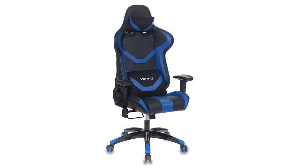 Как игровые кресла помогают геймерам побеждать
