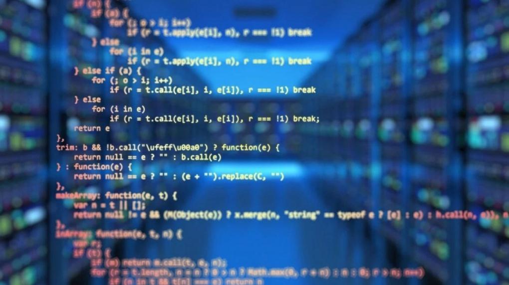 Билайн Бизнес запускает «Сервис защиты от киберугроз»