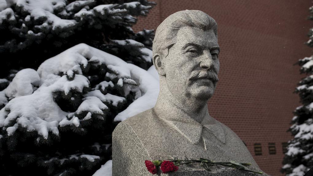 Сталинбург: каким был бы наш город, если бы культ личности «отца народов» не развенчали