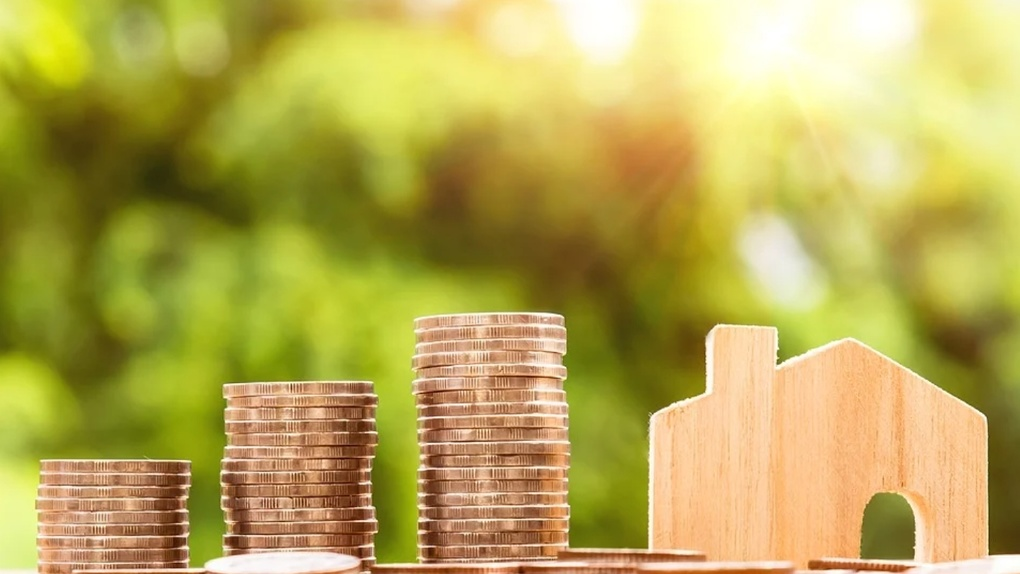 Банк УРАЛСИБ запустил коммерческую ипотеку для физических лиц