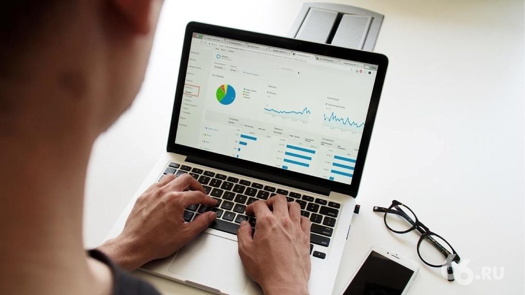 Авито переведет электронные книги и онлайн-курсы в разряд запрещенных товаров