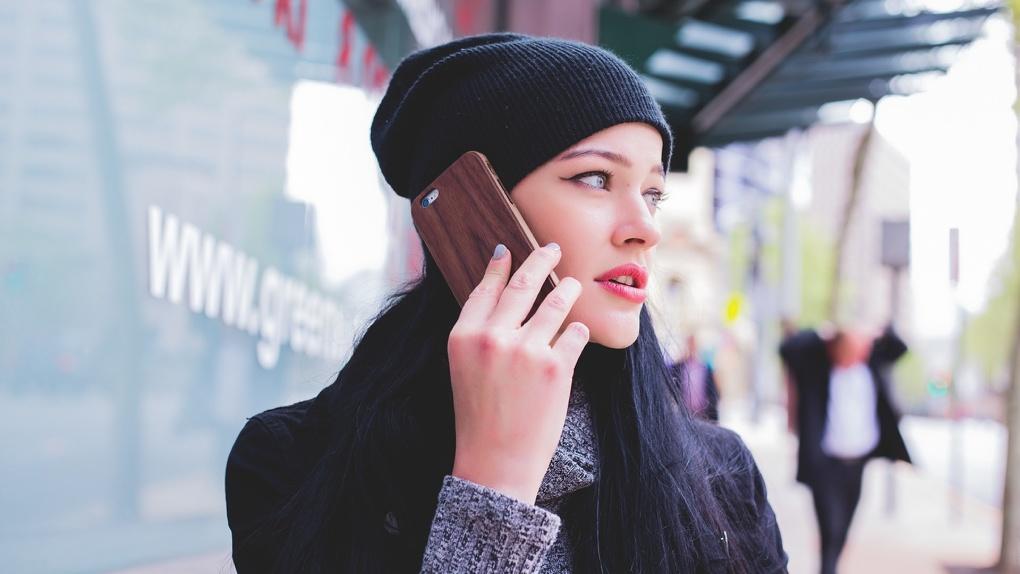 Звонки при любом балансе: МегаФон обновил тарифы #БезПереплат