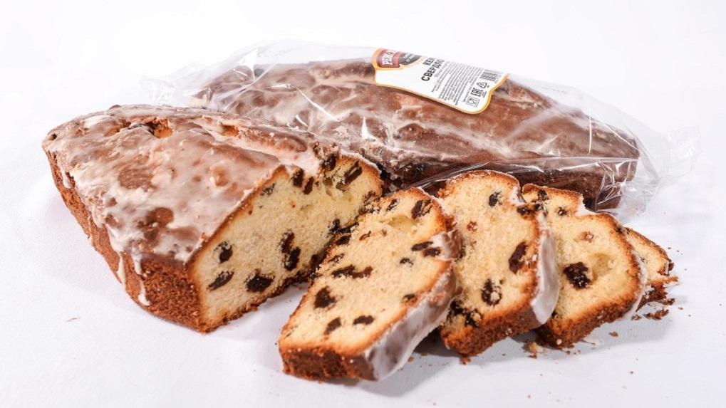 Свердловские хлеб и вода провалились на конкурсе региональных брендов «Вкусы России»