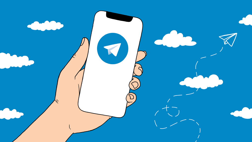 Как правильно выбирать площадки для рекламы в Telegram