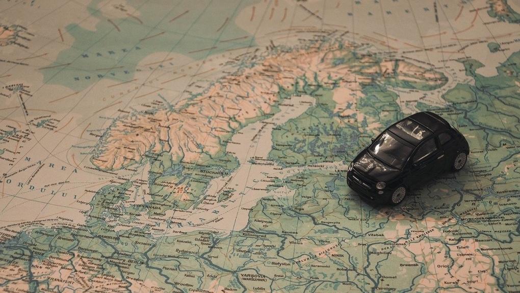 Иммиграция в Швецию: возможности и препятствия