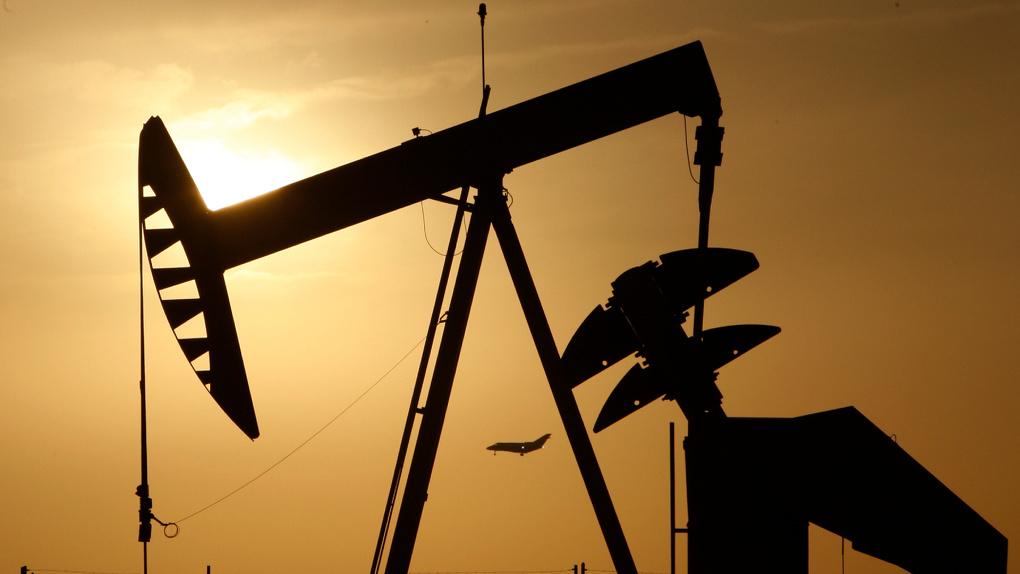 Цена нефти побила двухлетний рекорд. Курс рубля укрепится?