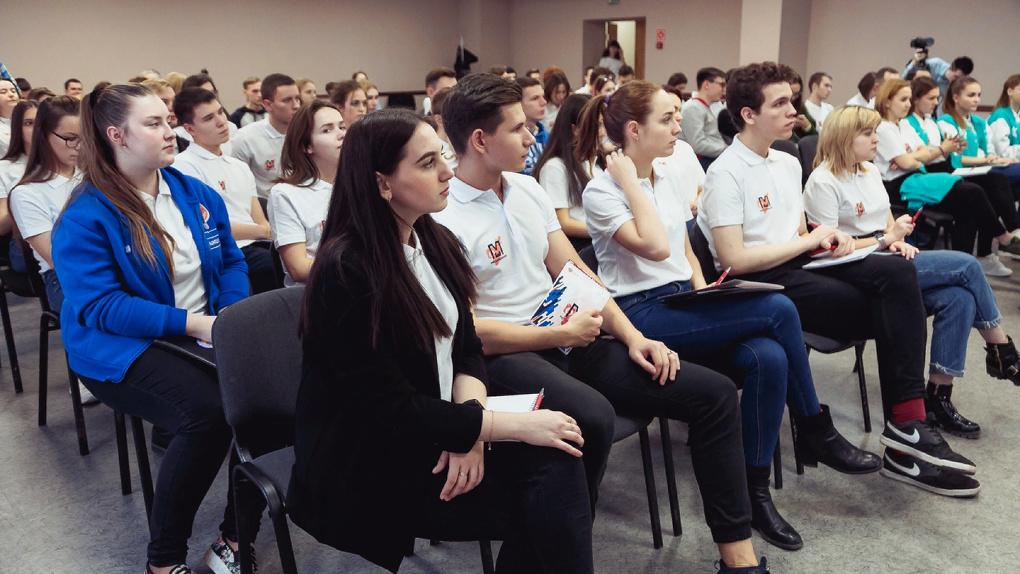 Студентов РГППУ предупредили о «серьезных последствиях» за участие в акции в поддержку Навального