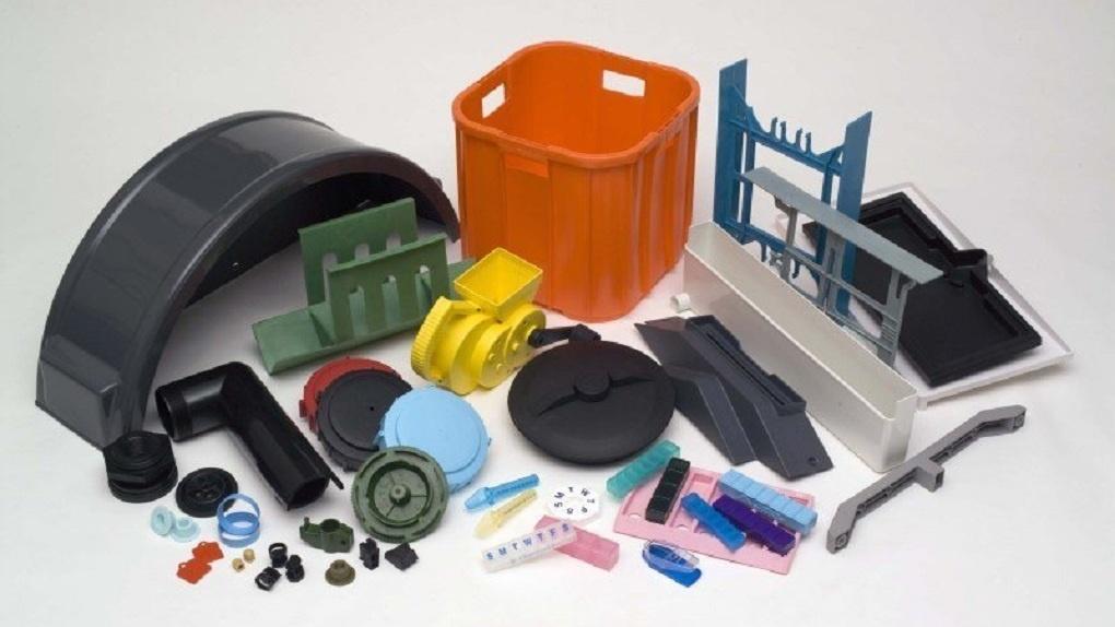Пресс-формы для литья пластмасс: от проекта до изготовления