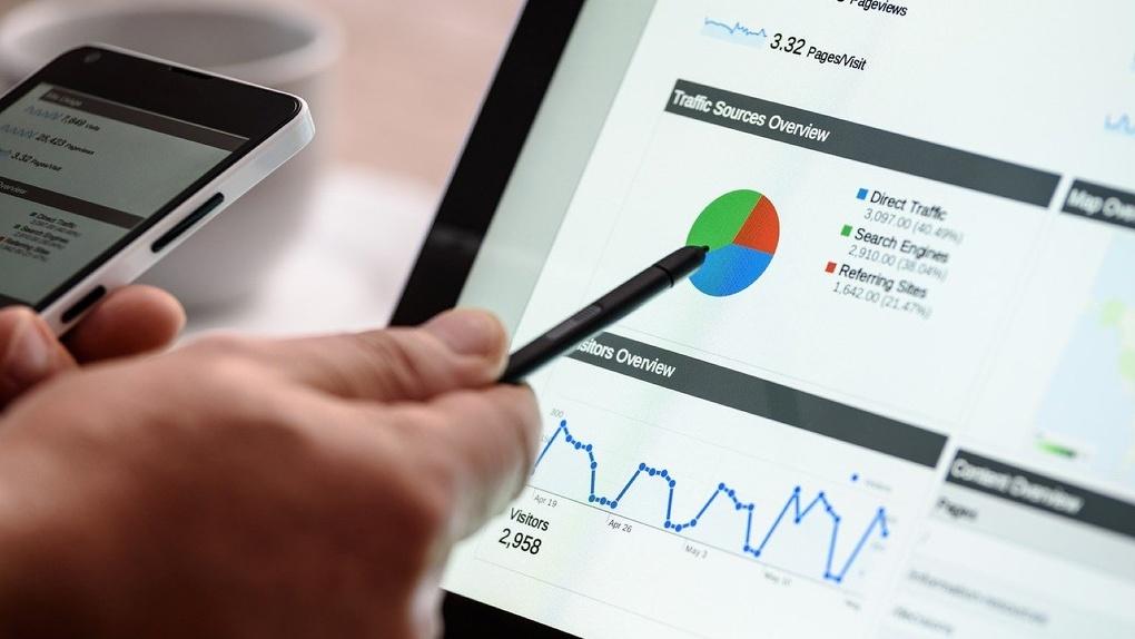 Интернет-маркетолог — особенности профессии