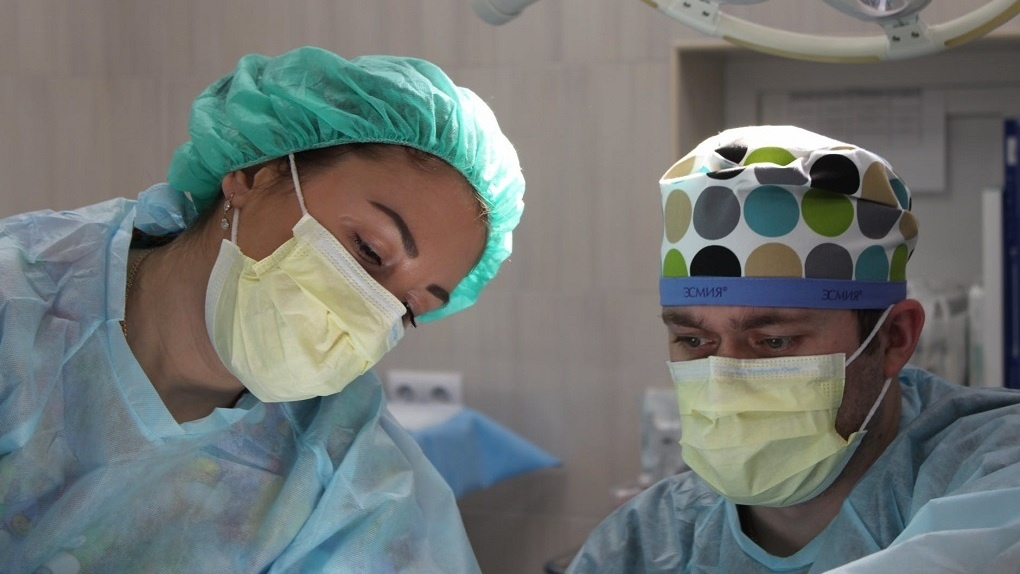 Что такое непрерывное медицинское образование (НМО)