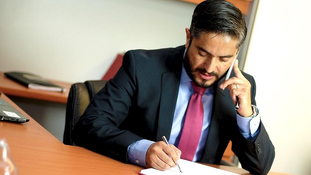 Чем может помочь адвокат по жилищным делам