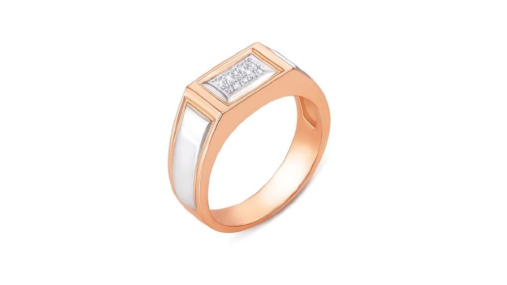 Каким мужчинам подходит перстень-печатка