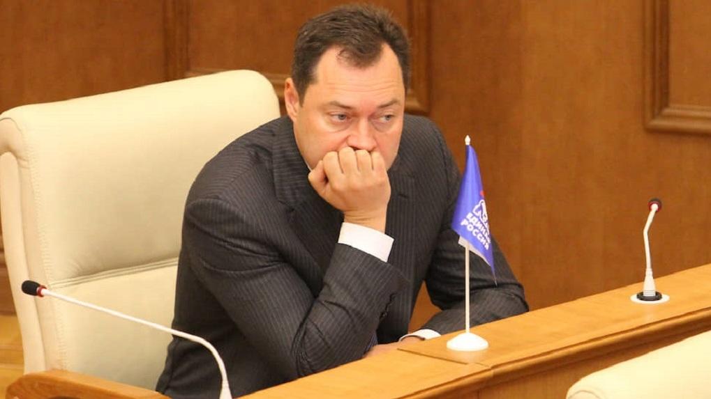УФАС: фирмы депутата Серебренникова сговорились, чтобы продать онкоцентру лекарства по максимальной цене
