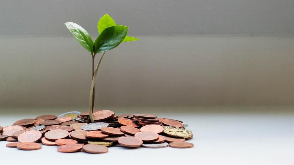 Вклад «Хорошая пора» Банка УРАЛСИБ — в топ-10 лучших сезонных вкладов
