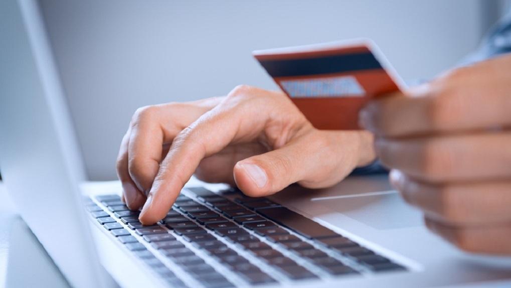 Чем микрокредит отличается от кредита