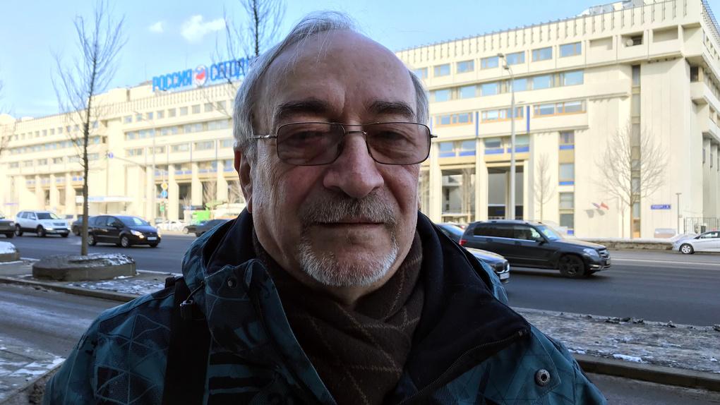 Разработчик «Новичка» будет выпускать лекарство от коронавируса