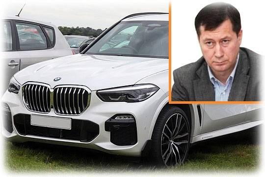 Уголовное дело «Спецстройсервиса» и татарского бизнесмена-депутата Сирина Бадрутдинова обрастает новыми подробностями