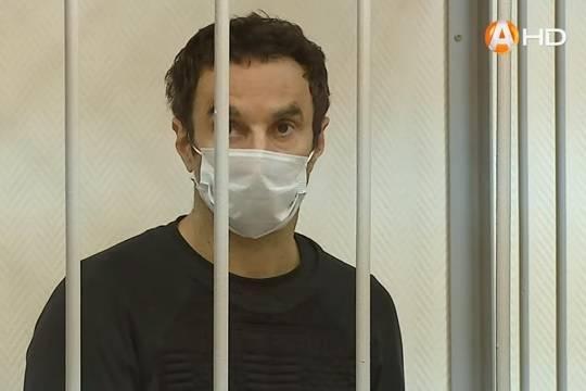 Уголовное дело против Николая Качана может привести к громким отставкам в Мурманской области