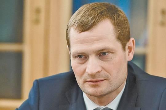 У главы Фонда защиты прав дольщиков Константина Тимофеева нашли три самолёта