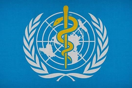ВОЗ призывает правительства внедрять правильное питание в государственных и бюджетных организациях
