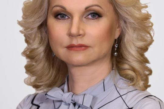 Татьяна Голикова поставила под удар вакцинацию в стране