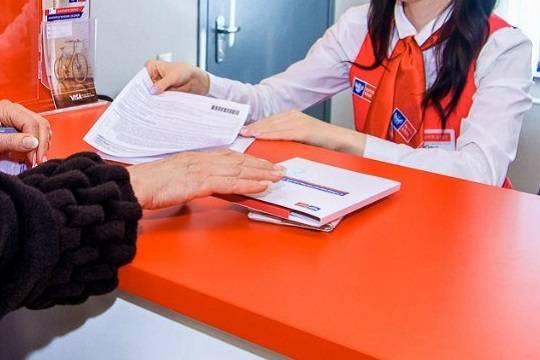 Что осталось за кадром в истории с пенсионеркой на носилках в отделении «Почта Банка»