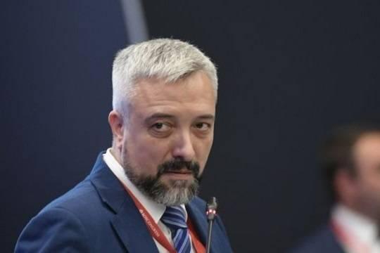 Что скрывает Примаков: Счетная палата признала Россотрудничество одним из самых закрытых ведомств России