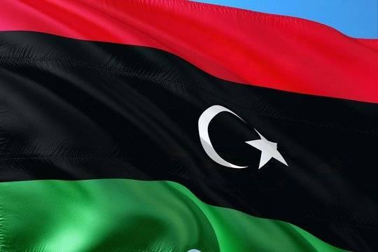 Докладчики ООН попытались выдать фото камней в Ливии за сотрудников «ЧВК Вагнера»