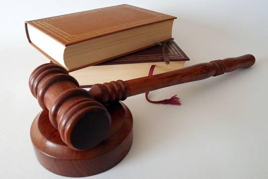 Как связаны депутат Госдумы Анатолий Бифов и судья Арбитражного суда КБР Юрий Шокумов?