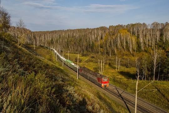 На объекте «Сибантрацита» в Новосибирской области может повториться масштабная авария