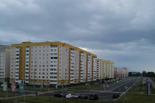 Названы запреты для собственников квартир
