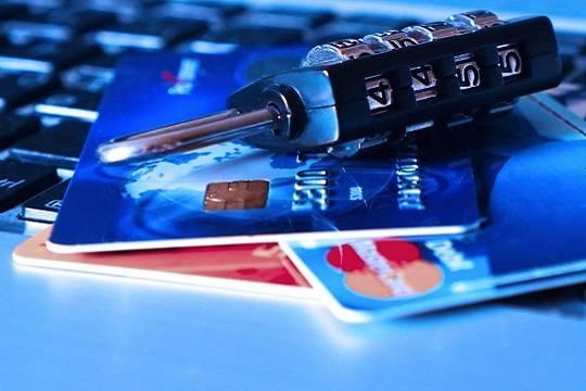 РФИ Банк защищает доступ к процессингу ... и своих клиентов