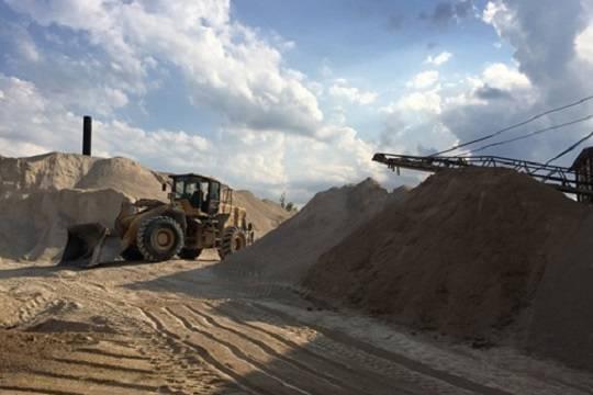 После банкротства градообразующего ПКУ в Калужской области на улице окажутся сотни рабочих