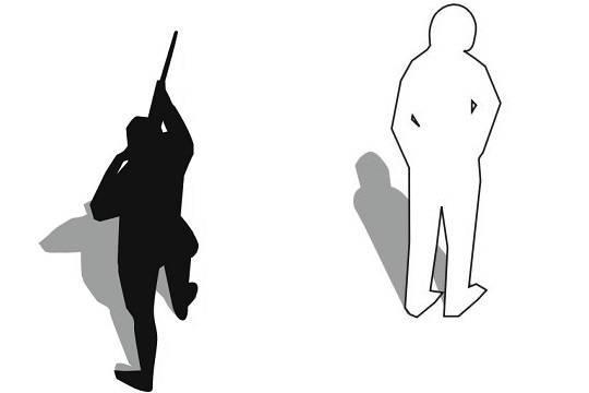 Смертная казнь – восстановление справедливости или игра в Бога?