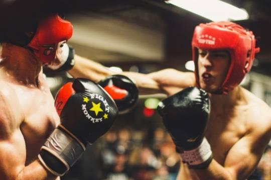 Мейвезер и Кличко вошли в Зал боксёрской славы