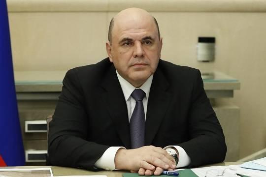 Мораторий на плановые проверки малого бизнеса в России продлили до конца 2021 года