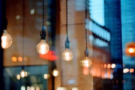 Мосжилинспекция проверила исполнение управляющими компаниями требований законодательства об энергосбережении