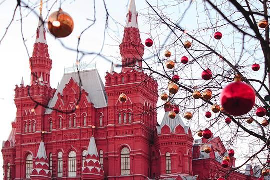 Музею Отечественной войны 1812 года вернут утраченный декор